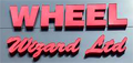 Wheel Wizard Limited